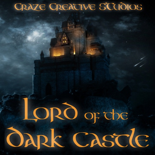 Lord of the Dark Castle v1.072 [Steam]