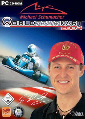 Michael_Schumacher_Kart_World__1.jpg