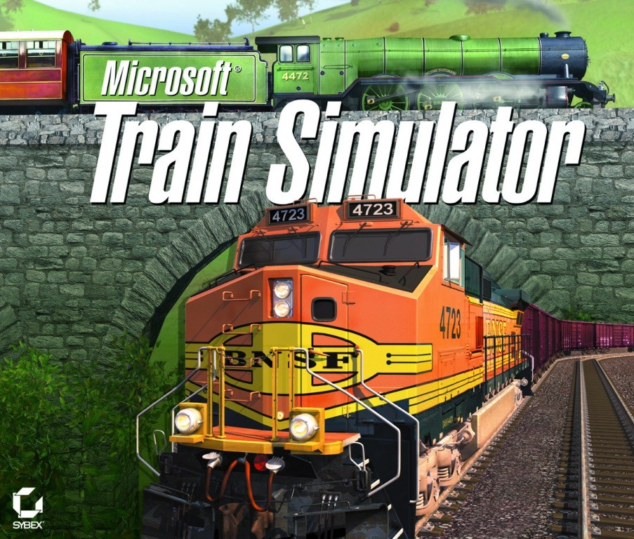 Мегашара (ex dragme. Tv) | скачать: microsoft train simulator.