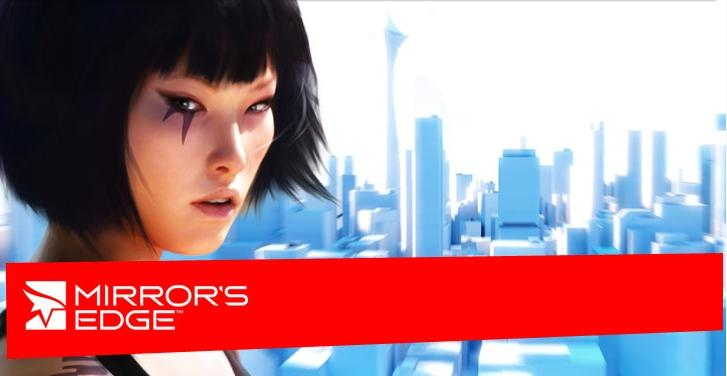http://small-games.info/s/l/m/Mirrors_Edge_for_iPhone_1.jpg