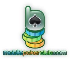 Мобайл покер клуб играть онлайн играть в карты в пятницу видео