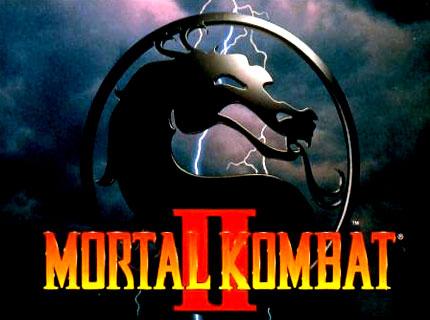 игра mortal kombat 2 скачать торрент