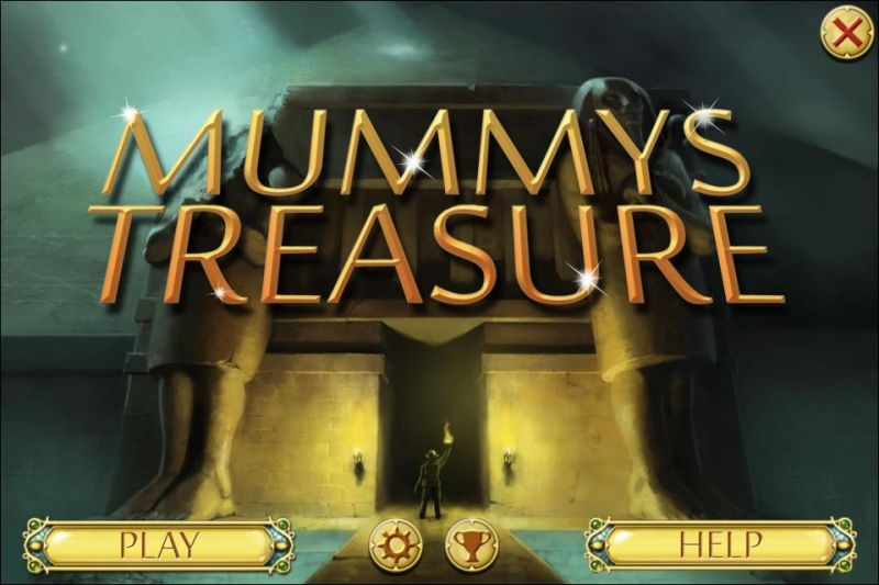 http://small-games.info/s/l/m/Mummys_Treasure_1.jpg