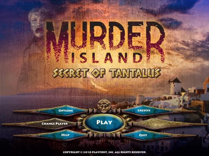 http://small-games.info/s/l/m/Murder_Island_Secret_of_Tanta_1.jpg