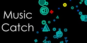 Music Catch v1.03