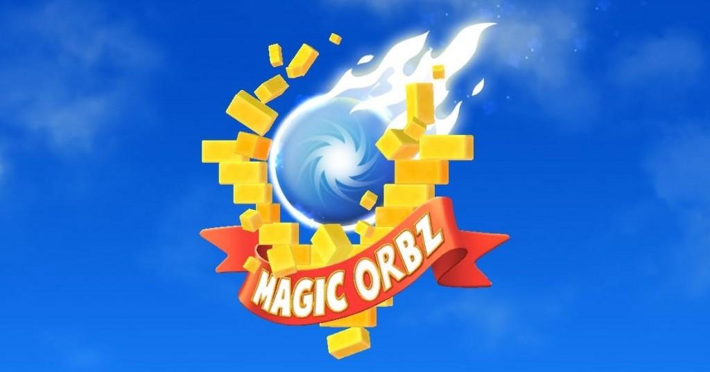 Magic Orbz v1.0