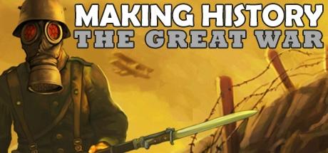 Making history 2 другая война | вконтакте.