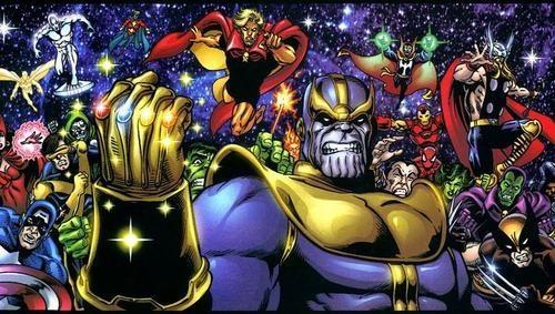 1844 marvel war of the gems v1 0 marvel super heroes war gems