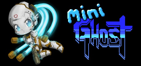 Mini Ghost v1.00.01u5 [Steam]