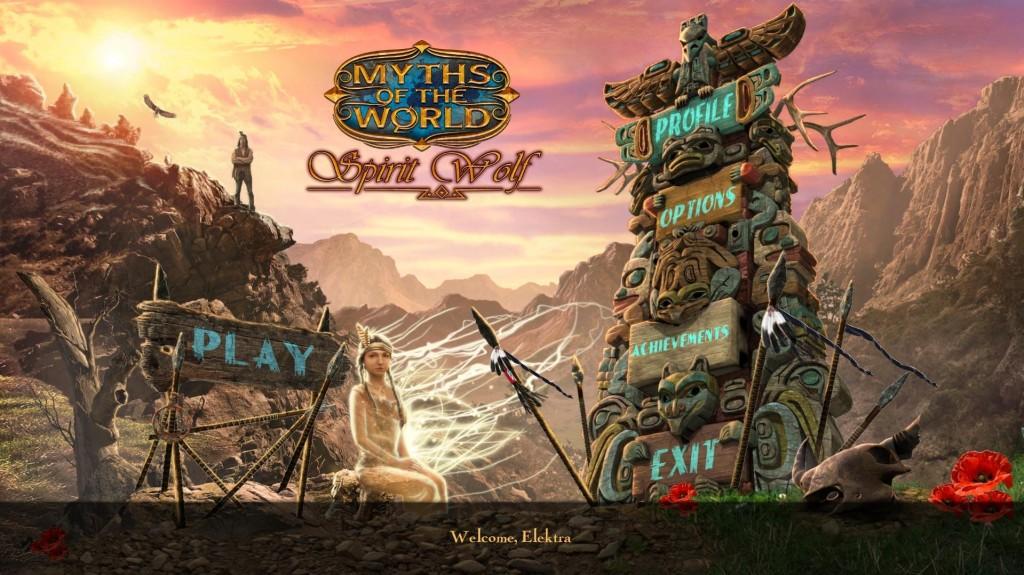 игра мифы народов мира скачать торрент - фото 9