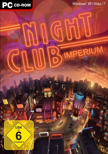 Скачать игру во в ночном клубе музыка ночных клубов питера
