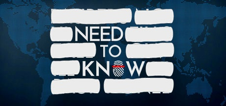 Need to Know v1.20.1
