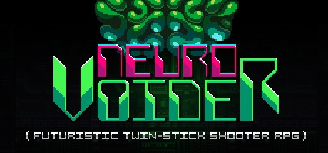 NeuroVoider [Update 57.14]