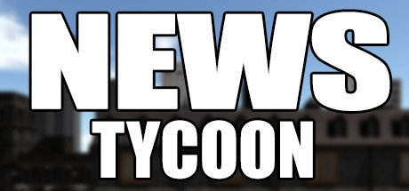 News Tycoon v0.96 [Steam Early Access]