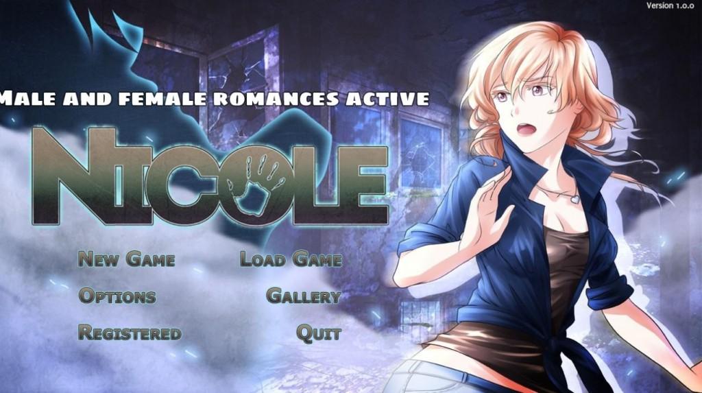 Сборник визуальных новелл (япония) на русском, 9 игр для.