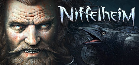 Niffelheim v0.9.022.4 [Steam Early Access]