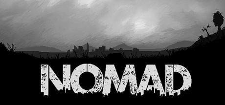 скачать Nomad игра - фото 9