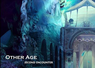 Other Age: Second Encounter v1.0