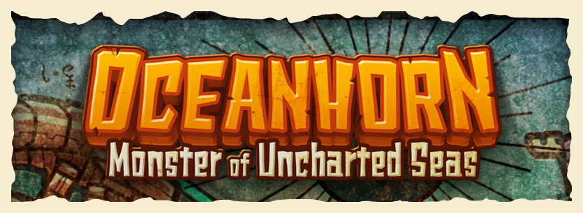 Oceanhorn: Monster of Uncharted Seas v3.4.51.419