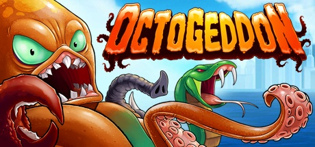 Octogeddon v08.02.2018