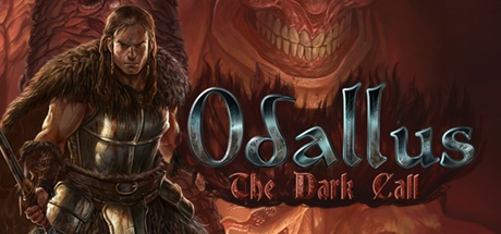 Odallus: The Dark Call v1.1.0