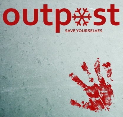 Outpost: Save Yourselves v1.01