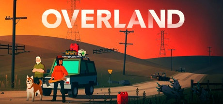 Overland [Build 773]