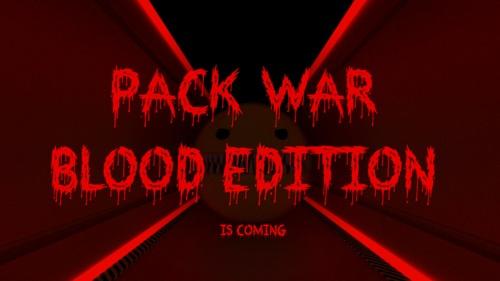Pack war blood edition скачать игру