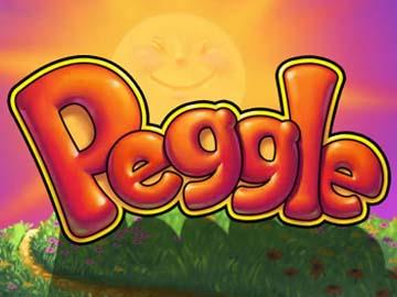 Peggle Deluxe v1.01