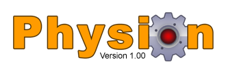 Physion v1.01