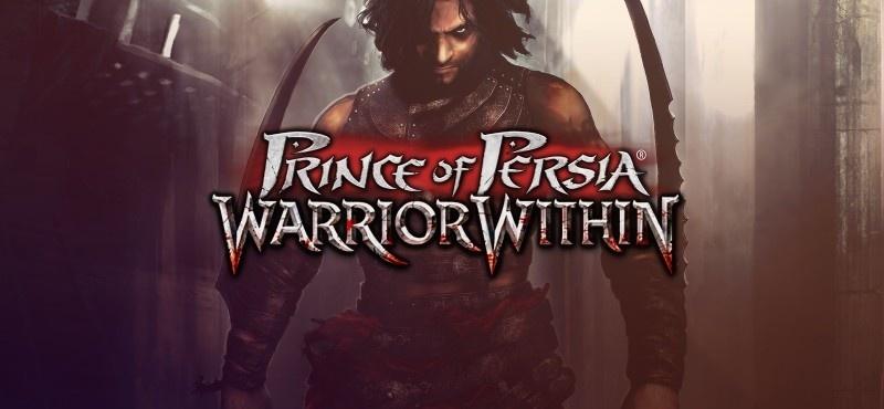 prince of persia 2 manual
