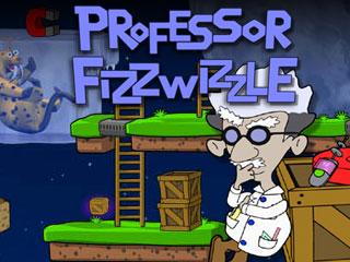 профессор игра скачать img-1