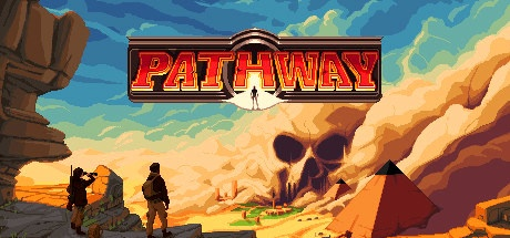 Pathway v1.1.6 [Hardcore Mode Update]