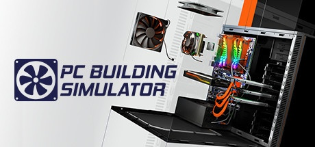 PC Building Simulator v1.0.3