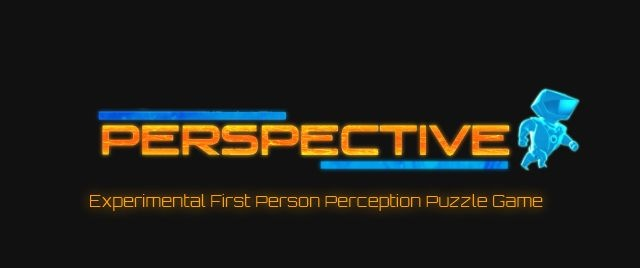 Perspective v1.0