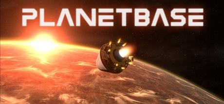 игра planet base скачать