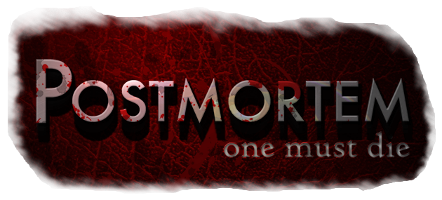 http://small-games.info/s/l/p/postmortem_one_must_die_exten_1.png