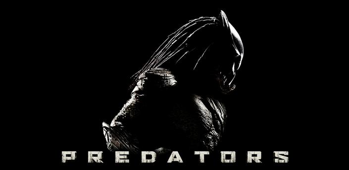 Mortal kombat X / Мод МКХ Хищник /Mod MKX Predator ...