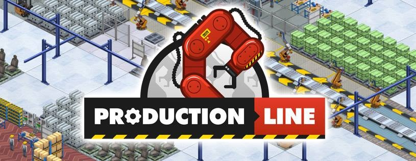 Production Line v1.81 / + RUS v1.504 / + GOG v1.28