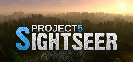 Project 5: Sightseer v06.02.2018 [Steam Early Access]