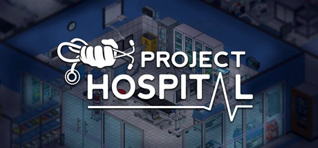 Project Hospital v1.1.17617 + Doctor Mode DLC