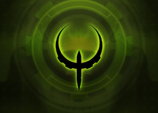 Quake 1 Collection