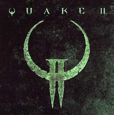 Quake 4 Русская Версия Скачать