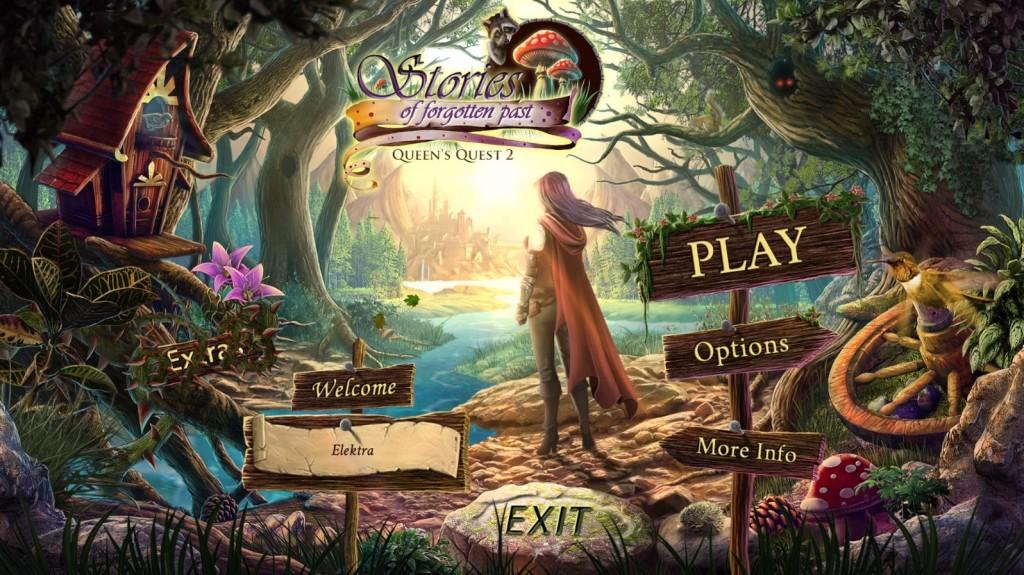Quest игры скачать торрент