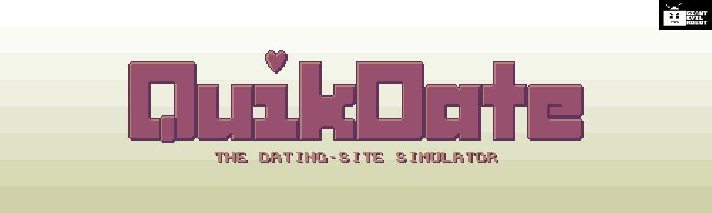 Q dating site