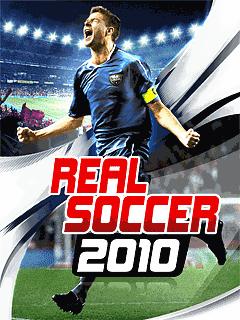 Скачать real football 2012 java игра настоящий футбол 2012 бесплатно.