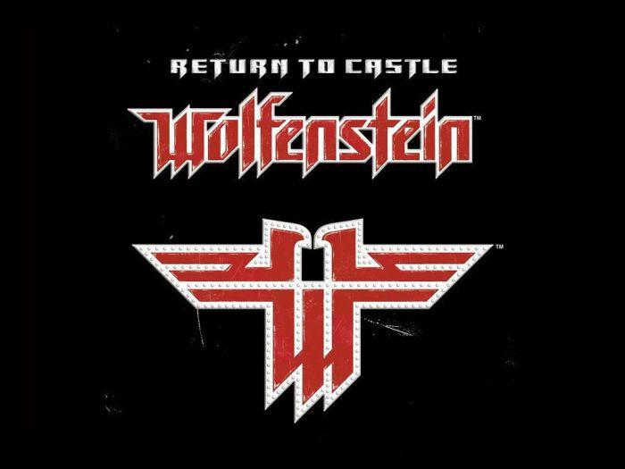 Return to castle wolfenstein (2001) скачать торрент бесплатно.