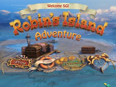 http://small-games.info/s/l/r/Robins_Island_Adventure_1.jpg