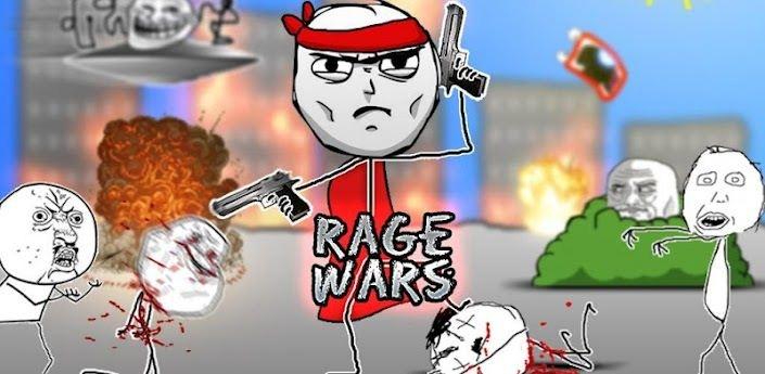 скачать лого trollface: