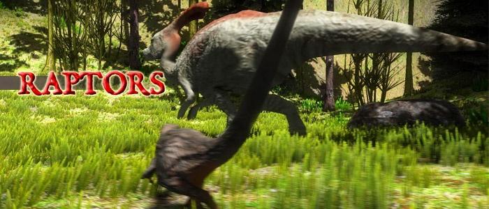 Скачать игру приключения динозавра